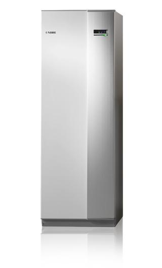 NIBE™ VVM 310