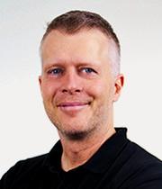 Fredrik Bäckman, Markaryd ... - Fredrik_Backman